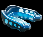 Gel Max Single Mouthguard