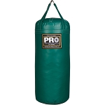 PRO 200 LBS HEAVY BAG LIFETIME WARRANTY INCLUDED