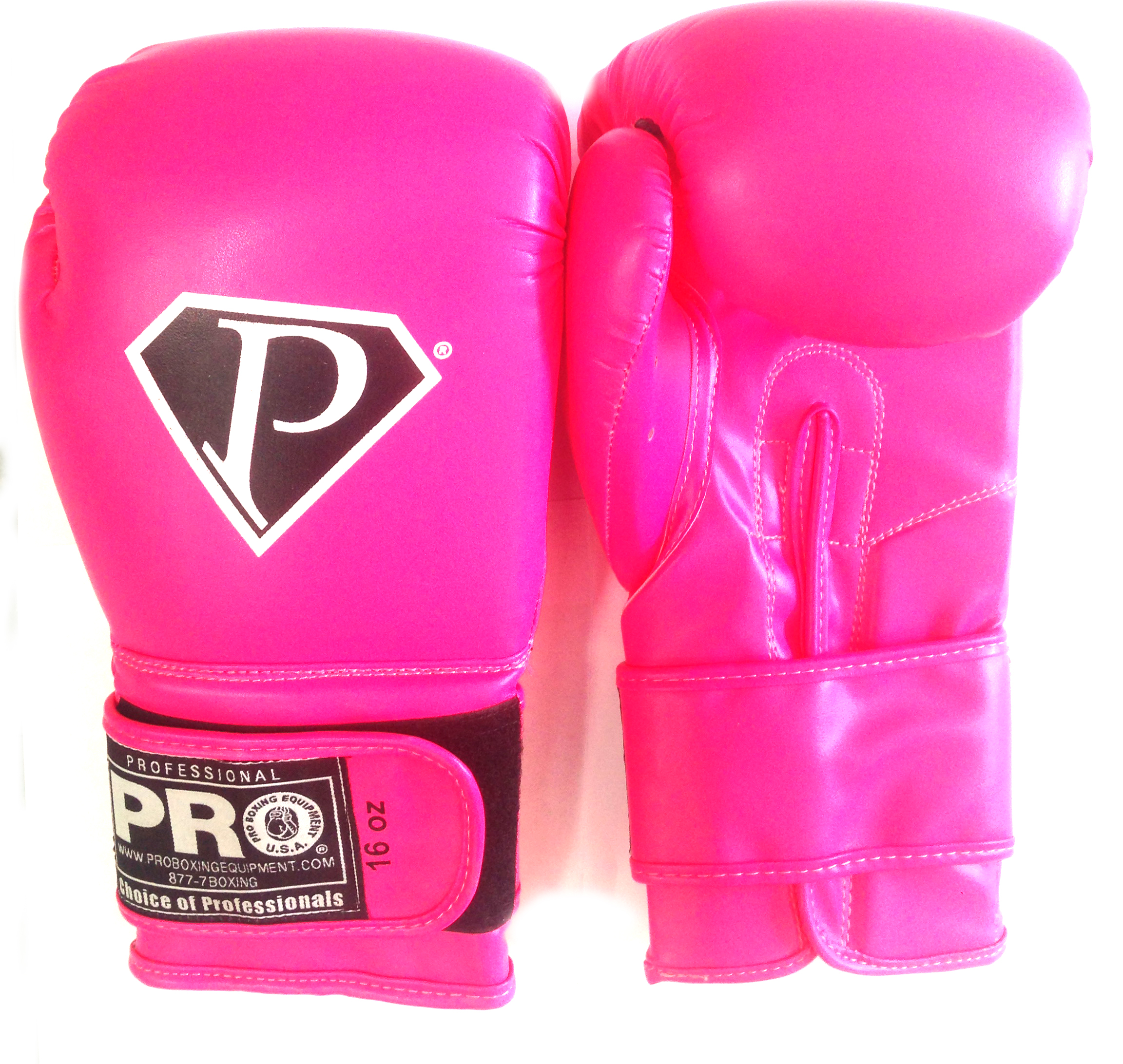 Boxing gloves free shipping in the usa limited time offer boxing black pro deluxe synthetic leather boxing gloves sciox Gallery