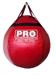 PRO Boxing Wrecking Ball Heavy Punching Bag