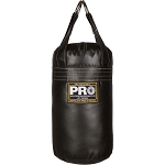 PRO Heavy Punching Bag, 50 lbs Made in USA