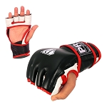 PRO Boxing MMA Gloves