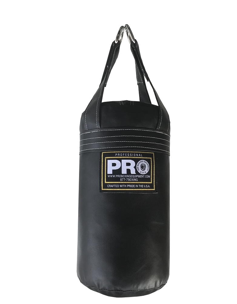 Pro Heavy Bag 20 Lbs
