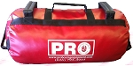 PRO ULTIMATE HEAVY SAND BAG