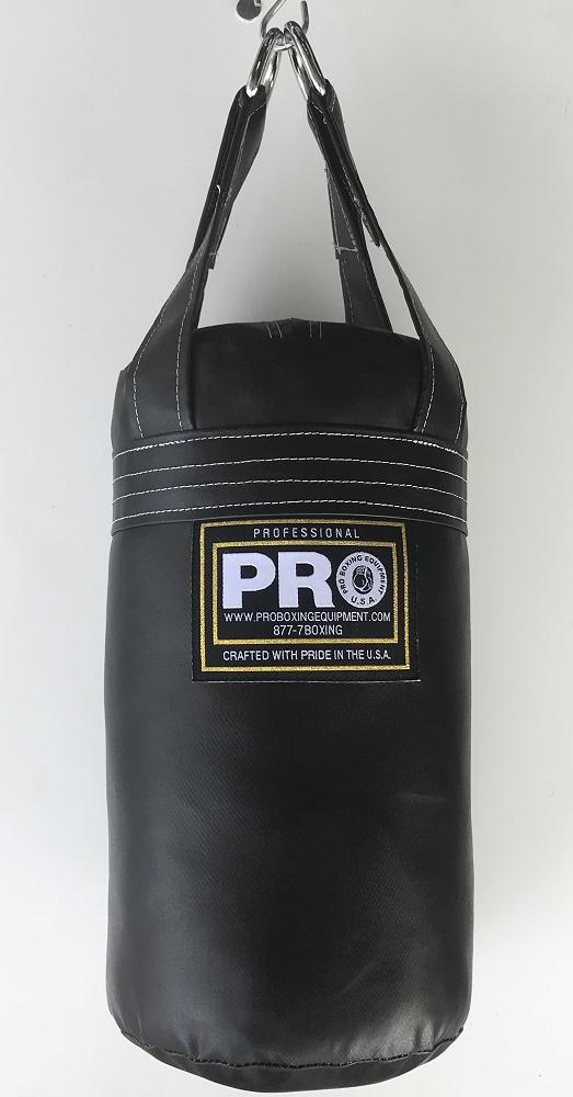 Proboxingequipment com