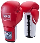 PRO IMF TECH SPARRING GLOVES