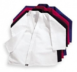 PRO MEDIUM WEIGHT KARATE UNIFORM