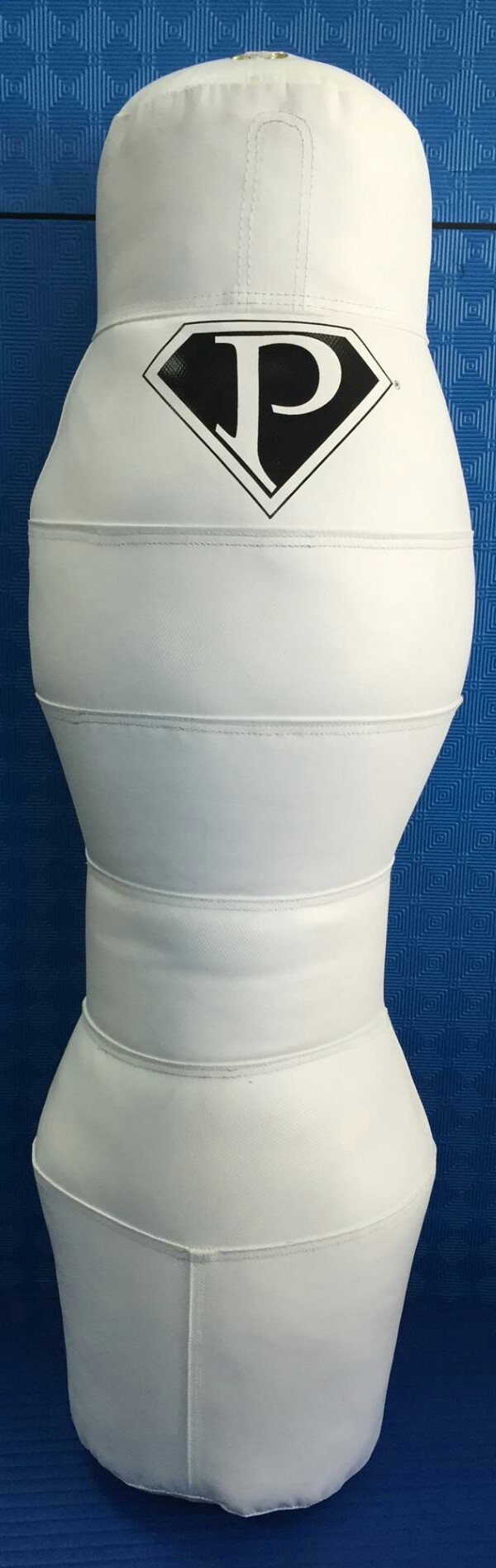 PROFESSIONAL THROWING DUMMY MADE IN USA