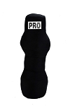 PRO THROWING DUMMY MADE IN USA