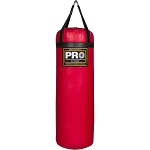PRO 150 LBS BOXING HEAVY BAG MADE IN USA