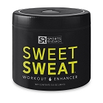Sweet Sweat Workout Enhancer
