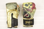 PRO Boxing Gloves Designer Series