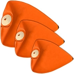 Speed Bag Replacement Bladder
