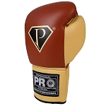 PRO Boxing Gloves Classic Series