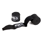 Professional Boxing Hand Wraps