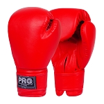 PRO Boxing Gloves Cardio Series
