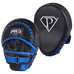 PRO Contoured Punch Mitts