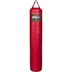 PRO 130 lbs. Boxing Muay Thai Bag Made in U.S.A.