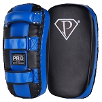 PRO Curved Thai Pads