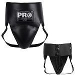 PRO Boxing Foul Protector
