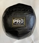 PRO Boxing Medicine Ball Made in U.S.A.