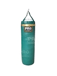 PRO HEAVY BAG Private Label Printing Made in USA