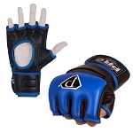 PRO Professional MMA Gloves Training Series