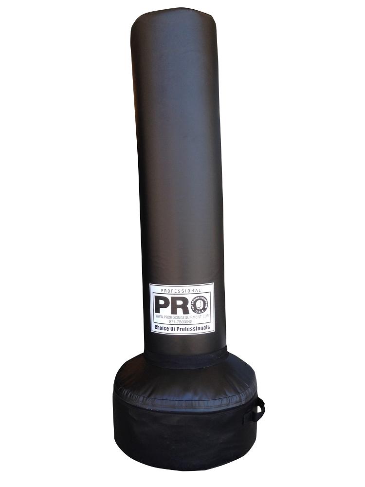 PRO XL Free-Standing Bag