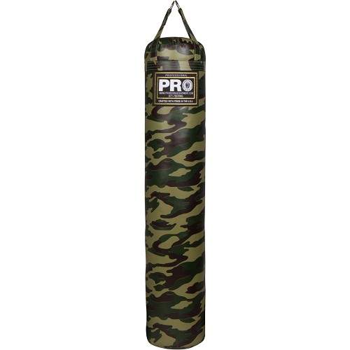 PRO Banana Bag, 6 ft., 150 lbs. Made in U.S.A.