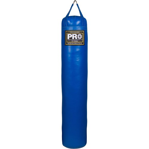 PRO Banana Bag, 6 ft., 130 lbs. Made in U.S.A.