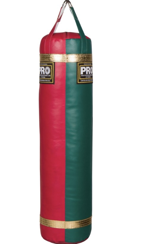 PRO UNFILLED 5FT BOXING / MMA PUNCHING KICKING BAG