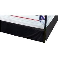 Boxing Ring Skirting