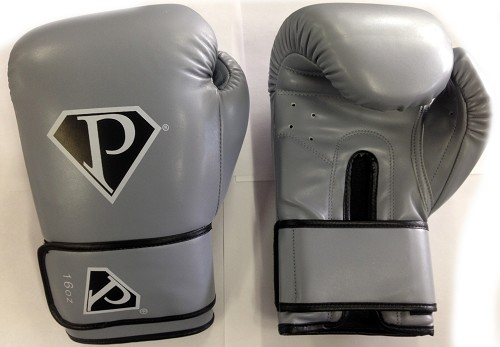 PRO Sport Series Boxing Gloves