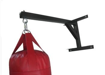 PRO Boxing Deluxe Wall mount